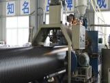 Various FRP Pipe Production Line-Winding Machine on Hot Sale
