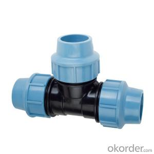 PP-R Angle Radiator Brass Ball Valve with Superior Quality