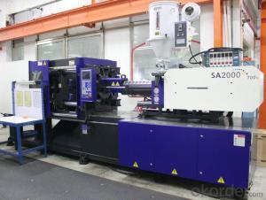 Fiberglass Grating Machine FRP Grating Machine with high quality