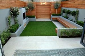 New Products China Widely Used Artificial Grass for garden