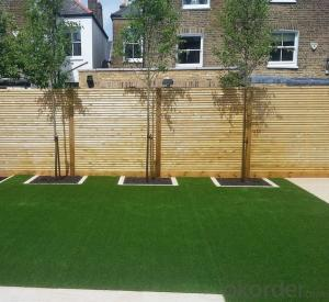 Amazing profession design artificial grass wall unique pattern green wall system vertical garden