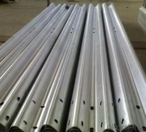 FRP Translucent Fibreglass Corrugated Roofing Sheets