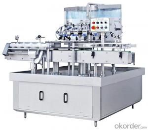 XP Series (water and gasl) Washing Machine Made in China Best Price