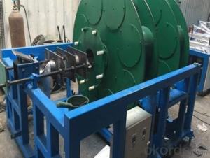 FRP Sheet Production Line with Good Price on Hot Sale