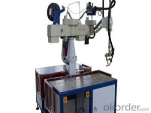 Top quality and Cheap Frp Roofing Sheets Making Machine with Good Price