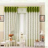 Motor Sunscreen curtains for the living  rooms