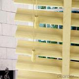 Magnetic Window Motorized Skylight Roller Blinds