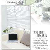 Metal Valance Heavy-duty Industrial Roller Blinds