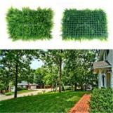 Cool design artificial grass landscaping carpet