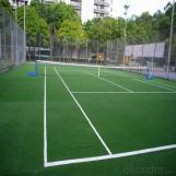 Superior Quality Sports Artificial carpets For Football Field