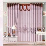 Shower roller shades with hot selling sun waterproof for window