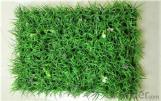 Soccer  Sport   flooring Plastic Floor Artificial Grass