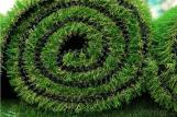 Synthetic grass for soccer fields portable artificial turf cheap football artificial turf
