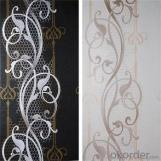 Wall Decoration 3d Wallpaper for Interior home
