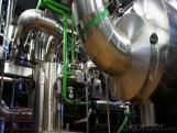 Rectangle Steel Pipe Making Machine Wholesaler Distributor China of New Design