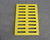 OEM ductile iron manhole cover with high quality and competitive prices