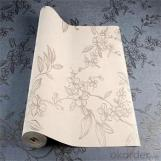 Removable Wallpaper Made in Japan by Meiwa