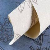 Plus  Royal Wallpaper/Elegant Wallpaper/pvc Design Wallpaper