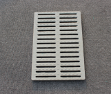 Casting Ductile Iron Manhole Cover of Grey with High Quality for Construction and Mining
