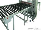 Best Price FRP Gratings Pultrusion Machine of Different Styles