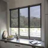 Blinds with Fashionable Design for Home Center Blinds
