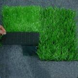 Good quality direct manufacturer artificial turf grass cheap artificial grass carpet