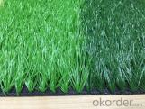 Customized design artificial grass for landscaping