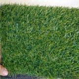 Outdoor carpet landscaping garden turf aquarium artificial grass