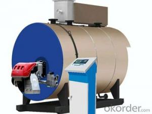 FRP Pultrusion Machine with High Quality and Low Price