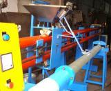 FRP Hydraulic Sheet Making Machine-Steel Roof Making Machines made in China