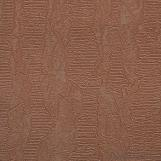 Middle Embossed Wallpaper Green Designs for Living Room