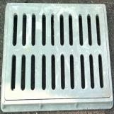 Casting Iron Manhole Cover with High Quality and Best Price EN124