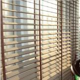 Printed Window Sunblinds with New Design