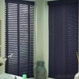 Zebra Window Sunblinds with New Design Style