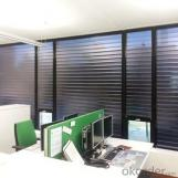 Shutter Blind Cf Blinds Pleated Panel Track Blinds Components