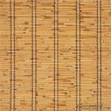 Wood Window Blind 1 Slat Blinds Claraboia Motorizada