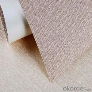 White Natural Textured Mica New Arrival Wall Paper Wallpaper