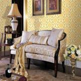 Home Decoration and Beautification Wallpaper  Rolls Home for Wholesale