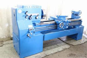 FRP fiberglass reinforced plastic making machine with low price