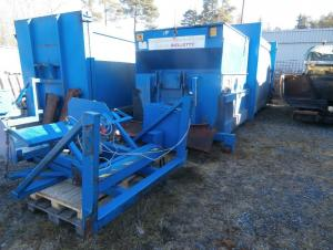FRP fiberglass filament winding machine on hot sale with high quality