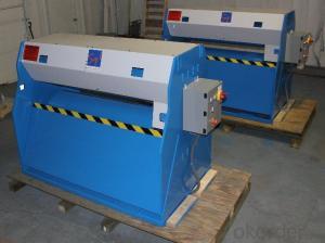 FRP fiberglass composite pipe filament winding machine on hot sale