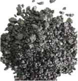 Graphite petroleum coke with good quality and competitive price