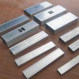 Drywall Steel Frame Galvanized Metal Stud and Track for Partition