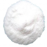 95 fluorspar powder with good quality and competitive price