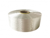 Eco-Friendly High Strength Fully Drawn Yarn FDY for Knitting Weaving Sewing