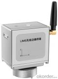 PI2STAR Intelligent Wireless Sensor for Pump Condition Monitoring