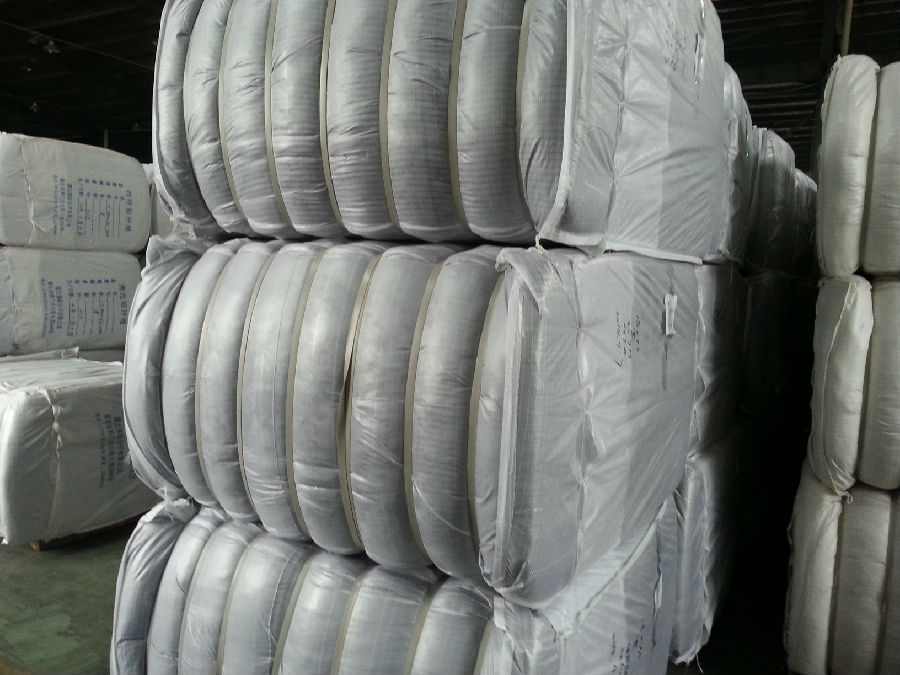 Polyester Staple Fiber,1.2D-18D available