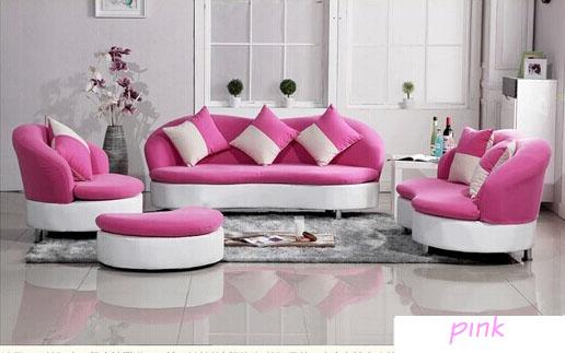 Buy Fabric sofa set,living room corner sofa,lounge room sofa Price ...
