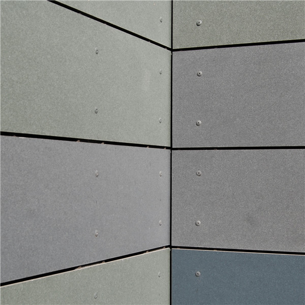 Buy Calcium Silicate Board Cladding Fiber Cement Siding