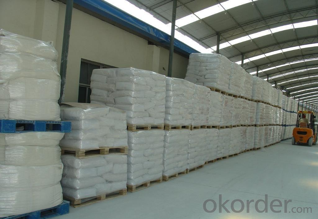 Buy Dupont White Pigment Raw Material Titanium Dioxide Price